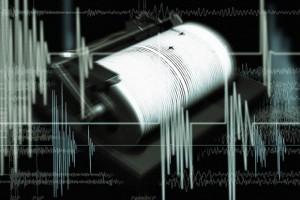Χτύπησε ο Εγκέλαδος: Ισχυρή σεισμική δόνηση πριν λίγο στη χώρα!