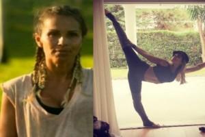 Survivor: Γιατί η Σόφη Πασχάλη δεν λέει να επιστρέψει στην Ελλάδα; Τι φοβίζει την δασκάλα yoga;