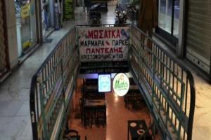 Θησαυροί στις στοές της Αθήνας: Τα 10 καλύτερα ουζερί, καφενεία και ταβέρνες! (Photos)