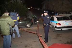 Έσκασε βόμβα: Αυτός είναι ο πασίγνωστος Παραολυμπιονίκης δράστης του φονικού στο Μοσχάτο! (Photos)