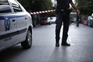 Απίστευτο θρίλερ με τον θάνατο της 16χρονης: Αυτή είναι η θέση της αστυνομίας για το τι συνέβη!