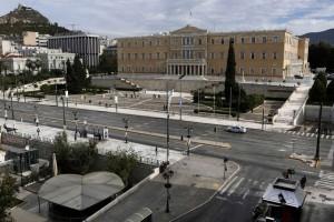 Απαγωγή στην πλατεία Συντάγματος! Η γνωριμία με τον Αλβανό και το μοιραίο ραντεβού