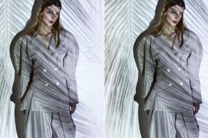 Το ελληνικό brand που φροντίζει να ντύσει τη μποέμ πλευρά σου! Αξίζει να την στηρίξεις