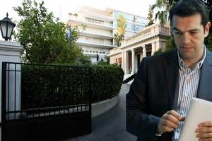 Σοκ και δέος στις μυστικές δημοσκοπήσεις: Τρίβουν τα μάτια τους στον ΣΥΡΙΖΑ