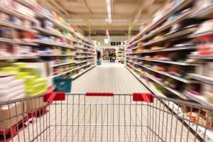 Χαμός στην αγορά: Τα εισαγόμενα προϊόντα που πνίγουν την ελληνική οικονομία!
