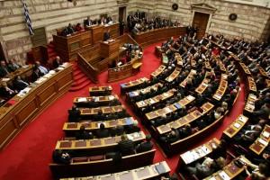 Πέθανε γνωστός Έλληνας πολιτικός