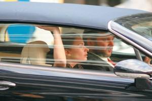 Άγριο διαζύγιο για την Τζίνα Αλιμόνου - Η διαδρομή από την πασαρέλα και το σανίδι στη δυναστεία του συζύγου της! Αδημοσίευτες φωτογραφίες…