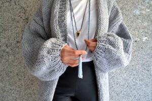 Φανταστικό: Το ανοιξιάτικο πάμφθηνο παλτό από τα Zara που έχει τρελάνει τις fashionistas! (Photos)
