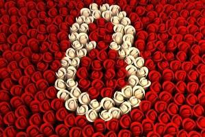 Η φωτογραφία της ημέρας: Παγκόσμια Ημέρα της Γυναίκας!