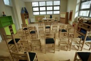 Γονείς σας ενδιαφέρει: Δωρεάν παιδικοί σταθμοί για όλους! Ποια παιδάκια θα δέχονται;