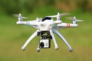 Τρομερό: Κατασκευάστηκε το πρώτο drone με... επιβάτη! Δείτε το στο Athensmagazine.gr (video)