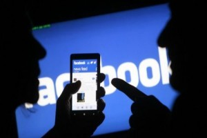 Έρχεται η μεγάλη αλλαγή: Το Facebook περνάει σε νέα εποχή με αυτό που θα συμβεί σύντομα!