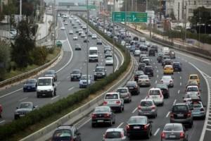 Μεγάλη προσοχή: Έρχονται πρόστιμα - φωτιά σε ιδιοκτήτες αυτοκινήτων! Να πόσα θα πληρώσετε!