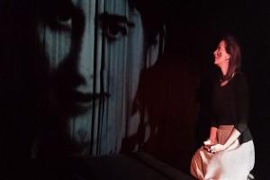 «Λέλα Καραγιάννη - Η Μάνα της Αντίστασης» στο Διάχρονο Θέατρο