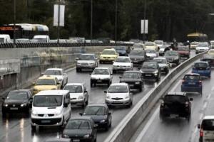 Μεγάλη προσοχή στους οδηγούς: Έρχονται τα πάνω – κάτω στον ΚΟΚ! Να τι και πότε θα συμβεί!
