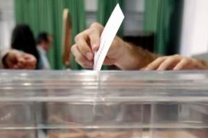 Δημοσκόπηση - κόλαφος! Γκρεμίζεται η κυβέρνηση ΣΥΡΙΖΑ!