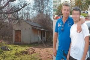 Έγκλημα στην Καστοριά: Το νέο απίστευτο σενάριο για την στυγερή δολοφονία του ταξιτζή!