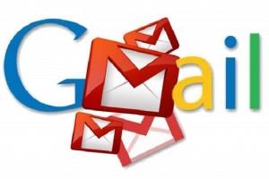 Απίστευτο: Αυτό θα μπορείτε να κάνετε μέσω Gmail δεν έχει προηγούμενο!