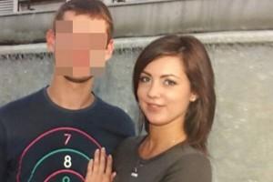 Αλκοόλ, ναρκωτικά και ζήλεια: Αποκαλύψεις  - φωτιά για τον 28χρονο που σκότωσε την στριπτιζέζ κοπέλα του στον Βύρωνα! Τι λέει η μάνα του φοιτητή;