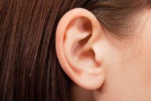 Οtikon: Βάλτε τέλος στον πόνο του αυτιού!