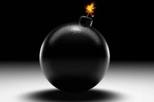 Πρόταση - βόμβα από Μητσοτάκη που ρίχνει την κυβέρνηση: Δείτε τι ετοιμάζει