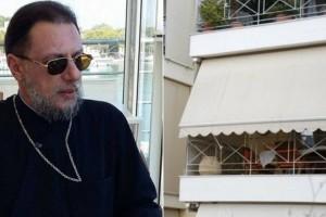 Αυτοί είναι οι δολοφόνοι του Αρχιμανδρίτη στον Γέρακα! Δείτε φωτογραφίες
