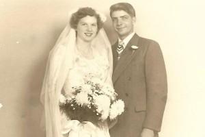 Το σύνδρομο της «ραγισμένης καρδιάς»: Έζησαν 70 χρόνια μαζί, πέθαναν με 23 ώρες διαφορά!