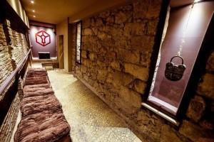"""Η τρέλα που έχει κατακτήσει και την Αθήνα! Τα 5 πιο δημοφιλή """"δωμάτια απόδρασης"""" στην πρωτεύουσα"""