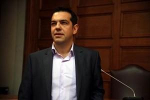 """Έκτακτη είδηση: """"Ο Αλέξης Τσίπρας προκηρύσσει πρόωρες εκλογές σε λίγες ώρες""""!"""