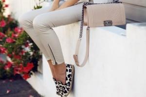 Αυτή είναι η πιο απαίσια τάση στα παπούτσια που επανέρχεται! Θα το φορέσεις;