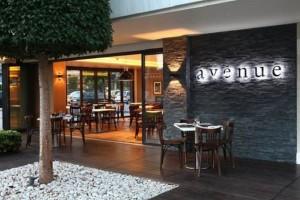 Το εστιατόριο Avenue Bistro συμμετέχει στην προσπάθεια προώθησης της γαλλικής κουζίνας!