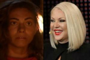 Άνευ προηγουμένου! Η δημόσια επίθεση της Ρούλας Κορομηλά προς την Ευρυδίκη Βαλαβάνη! Της τα έχωσε κανονικά…