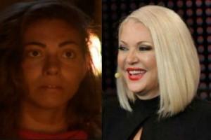 Την ξέκανε: Η δημόσια επίθεση της Ρούλας Κορομηλά προς την Ευρυδίκη Βαλαβάνη! Της τα έχωσε κανονικά…