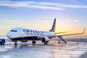 Ο Τάσος Δούσης συμβουλεύει: Τι να προσέχεις όταν κλείνεις εισιτήρια με Ryanair. Για αρχάριους και προχωρημένους!