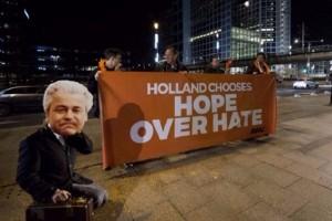 Ολλανδικές εκλογές: Ανάσα για την Ευρώπη και έναν μεγάλο χαμένο!