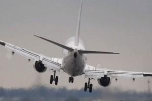 Σπάει ταμεία: Αυτή είναι η νέα πάμφθηνη αεροπορική που θα φέρει χαμό στους αιθέρες! Δείτε τιμές που θα τρελάνουν κόσμο!