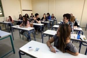 Πανελλήνιες 2017: Ποιες σχολές απογειώνονται και ποιες πέφτουν στα τάρταρα;