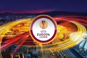 Ματσάρες και στα προημιτελικά του Europa League!