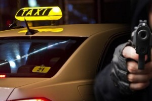 Ραγδαίες εξελίξεις στη δολοφονία οδηγού ταξί στην Καστοριά: Αυτά είναι τα κίνητρα του Ειδικού φρουρού!