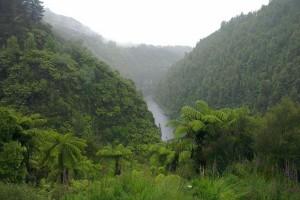Απίστευτο: Αυτό είναι το ποτάμι που αποκτά... ανθρώπινα δικαιώματα! Πού βρίσκεται;