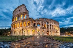 Έκτακτο: Τώρα βγήκαν 10.000 αεροπορικά εισιτήρια για Ιταλία απο 41 ευρώ. Αποκλειστικά στο travelstyle.gr