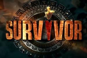 Η φωτογραφία απ' το Σύνταγμα για το Survivor που έχει γίνει viral!