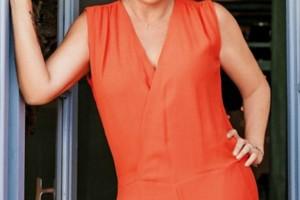 Πασίγνωστη Ελληνίδα παρουσιάστρια ανακοίνωσε την αποχώρηση της από την τηλεόραση: «Αποφάσισα να σταματήσω…»