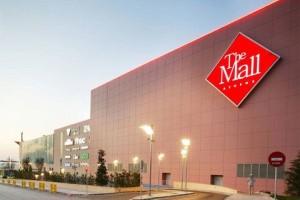 Βόμβα στην αγορά: Τέσσερα νέα Mall ανοίγουν στην Αθήνα! (Photos)