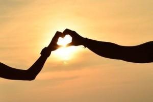 Η MagicF'Ariel σας αποκαλύπτει: Αυτά τα ζώδια θα ζήσουν τον έρωτα μέσα στο 2017!