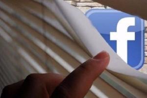 Facebook: Πώς να σβήσεις τα ίχνη σου με δυο απλά βήματα! (photos)