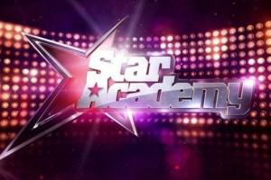 Τηλεθέαση: Έκανε την ανατροπή η πρεμιέρα του «Star Academy» – Δείτε τι νούμερα σημείωσε…