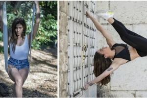 Η άγνωστη ζωή της Ευρυδίκης Βαλαβάνη: Όλα όσα δεν γνωρίζετε για το κορίτσι που από χθες βρίζει όλη η Ελλάδα!  (photos)