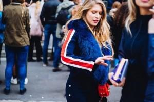 Πώς να κάνεις τα Zara να δείχνουν τόσο ακριβά;