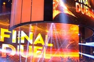 Θρίλερ στον τελικό του Rising Star! Αυτός είναι ο μεγάλος νικητής του talent show! Στον πόντο η διαφορά…